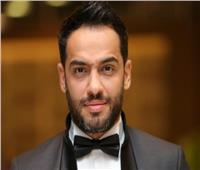 بعد دعمه في مرضه.. كلمات مؤثرة من رامي جمال لجمهوره