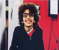 اليوم.. إعادة محاكمة المتهمين بقتل الطفل يوسف العربي