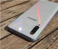 المواصفات الكاملة لهاتف Galaxy A51