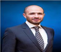 قناة المحور تخصص حلقة عن دور جامعة مصر في الارتقاء بالتعليم