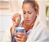 الشتاء| استشاري حساسية ومناعة يقدم 12 نصيحة للوقاية من الأنفلونزا