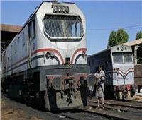تعرف على تأخيرات القطارات الأربعاء 13 نوفمبر