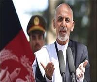الرئيس الأفغاني: انفجار «كابول» جريمة ضد الإنسانية