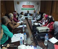التنمية المحلية: ٦ خطوات لتنفيذ مبادرة «الحد من انتشار الفيروسات الكبدية»
