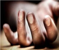 العثور على جثة عاطل مشنوقا داخل منزله بالبحيرة