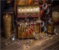 «الذهب يحسن المزاج والفضة تقلل ضغط الدم» .. الفوائد الصحية للمجوهرات