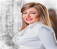 ليلى علوي رئيس شرفي لمهرجان الإسكندرية للسينما الفرانكفونية