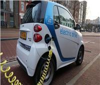 الطاقة الدولية: تباطؤ الطلب على النفط من 2025 بسبب «السيارات الكهربائية»