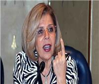 السفيرة مشيرة خطاب: مصر حققت نهوضا في التعليم والصحة خلال السنوات الماضية