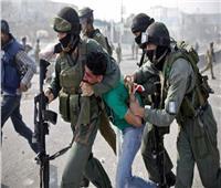 الصحة الفلسطينية: 21 شهيدا و69 مصابا حصيلة عدوان الاحتلال الإسرائيلي المتواصل