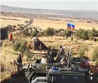روسيا ترصد 29 خرقًا لاتفاق وقف العمليات العسكرية في سوريا