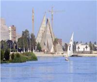 صندوق التنمية المحلية يسلم 51 مشروعا خدميا وحرفيا لأبناء المنيا