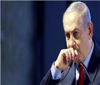 طرد أعضاء «القائمة العربية» في الكنيست بعد مهاجمتهم نتنياهو