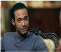 فيديو| أحد أقارب هيثم أحمد زكي يكشف تفاصيل علاقة الراحل بأسرته