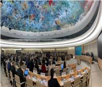 إشادة دولية بحرب مصر على الإرهاب واحترام حقوق الإنسان