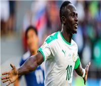 ماني يقود السنغال للفوز على الكونغو.. و«غينيا بيساو» تسحق «إي سواتيني»