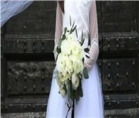تزوجت سرًا.. ننشر التفاصيل الكاملة لاختفاء طالبة جامعية في أسيوط