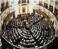 البرلمان ينتفض ضد حملات التشويه لملف حقوق الإنسان