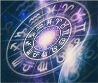 حظك اليوم| توقعات الأبراج 14 نوفمبر .. «برج الحمل» يوما مربحا