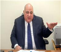 مساعد وزير المالية: طرح السندات الدولية شهد إطالة عمر محفظة الدين