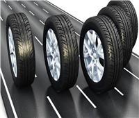 تعرف على أسعار إطارات السيارات الجديدة اليوم 14 نوفمبر