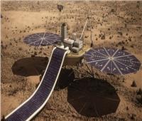 الصين تجري تجربة محاكاة للهبوط على المريخ