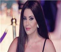 دانا حمدان: الوقت أصبح مناسبا للزواج