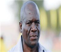 مدرب زامبيا الأوليمبي: نواجه كوت ديفوا من أجل التأهل للدور الثاني