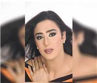 تأجيل استئناف الفنانة وفاء صادق ضد طليقها لـ 9 ديسمبر