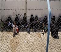 «حفلات إعدام ومتاجرة بالنساء».. اعترافات مثيرة لامرأة «داعشية»