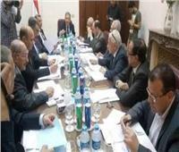 «الجمهورية» تستضيف أولى جلسات الحوار الوطني التحضيرية لمؤتمر «الشأن العام»