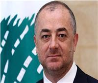 وزير الدفاع اللبناني: أزمة لبنان تعيد للأذهان بدايات الحرب الأهلية
