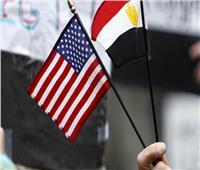 التمثيل التجاري: 6.793 مليار دولار قيمة التبادل التجاري بين مصر وأمريكا خلال 9 أشهر