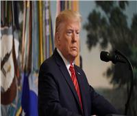 بيلوسي: ترامب اعترف بالرشوة