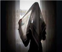 الإفتاء تحسم الجدل في مسألة «الحجاب»