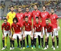 فيديو.. نزيف النقاط بدأ «بدري».. منتخب مصر يتعادل مع كينيا 1-1