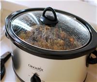 «نصائح مجربة».. الوقت الأمثل لطهي الأطعمة على البخار