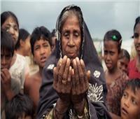 المحكمة الجنائية الدولية تفتح التحقيق في جرائم ميانمار ضد مسلمي الروهينجا