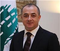 """وزير الدفاع اللبناني: الأزمة """"خطيرة"""" وتعيد للأذهان بدايات الحرب الأهلية"""