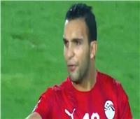 كريم العراقي: حققنا فوزا معنويا على الكاميرون