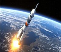 الصين تختبر مركبة ستنطلق إلى المريخ