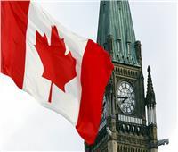 الحكومة الكندية تحول مدرسة يابانية إلى مبنى أثري