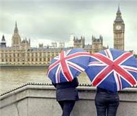 4 من كل 10 بريطانيين لا يعيشون في مسقط رأسهم