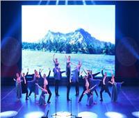 وزير الثقافة تكرم 12 شخصية في احتفالية «افتتاح الأوبرا الخديوية»