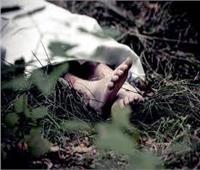 جريمة قابيل وهابيل| قتل شقيقه وبكى في جنازته