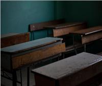 إلغاء مجانية التعليم بالمدارس الحكومية بشكل تدريجي.. الحكومة ترد