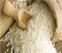 حقيقة استيراد شحنات أرز غير مطابقة للمواصفات والمعايير الدولية