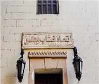 السبت.. انطلاق مؤتمر «دراما الصورة في مواجهة الإرهاب» باتحاد كتاب مصر