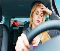 كيف تتغلب على النعاس أثناء السفر بسيارتك؟