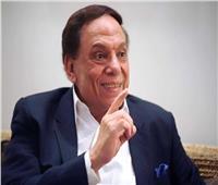 المنتج هشام تحسين يكشف حقيقة تدهور الحالة الصحية للزعيم عادل إمام